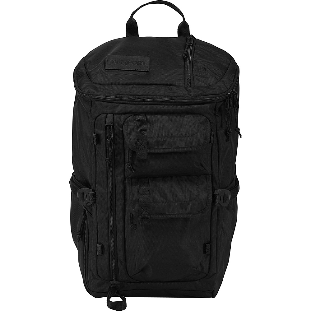 JanSport Watchtower Laptop Backpack - 15