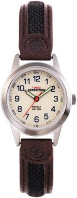 Timex Women's Expedition Watch Brown - Timex Watches