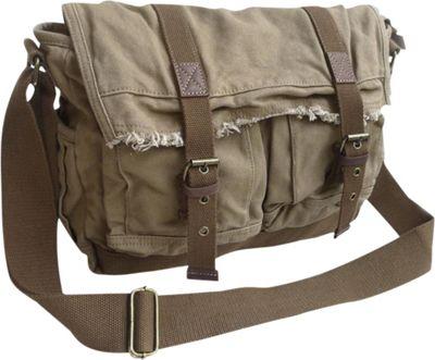 Canvas Bags | Bags, Handbags, Totes, Purses, Backpacks, Packs at ...