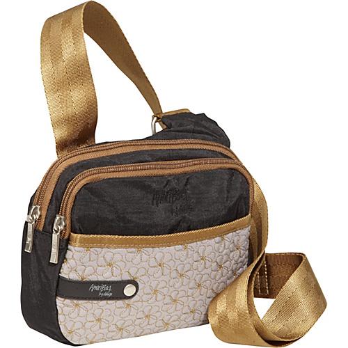 ameribag-jazzmin-small-shoulder-bag-grey-ameribag-fabric-handbags