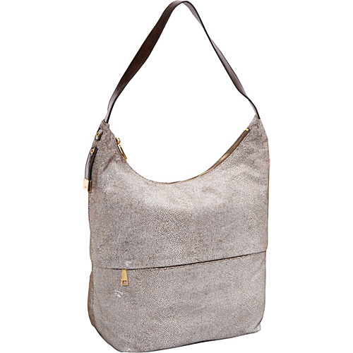 Hobo Joyce Hobo STINGRAY - Hobo Leather Handbags