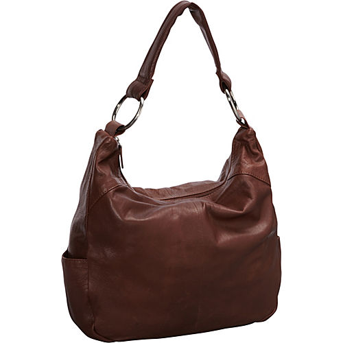 BROWN - $47.99 (Currently out of Stock)
