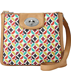 Marlow Signature Crossbody Multi