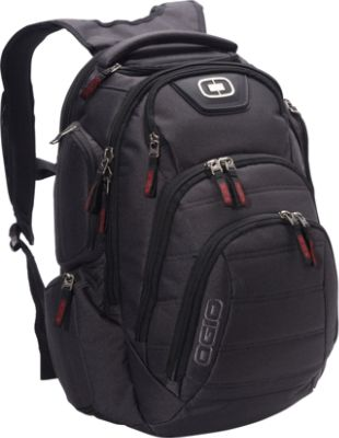 Ogio Renegade Rss 17 Laptop Backpack MyVIau4u