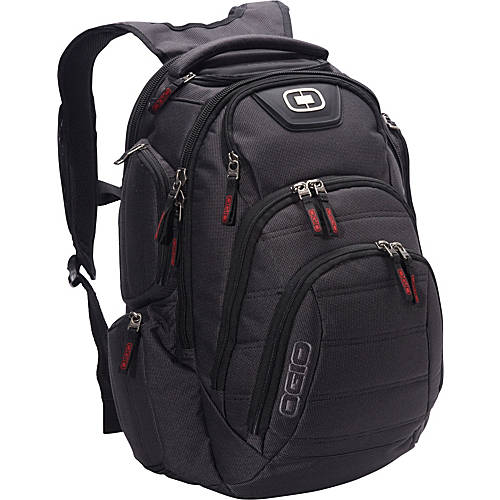 Ogio Renegade Rss Laptop Backpack 15 Quot Ebags Com