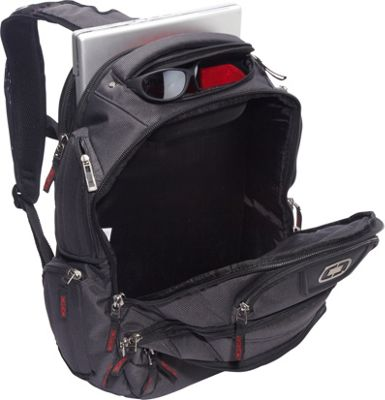"OGIO Renegade RSS Laptop Backpack - 15"" 2 Colors Business ..."