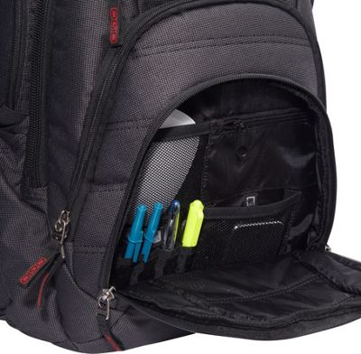OGIO Renegade RSS Laptop Backpack - 15