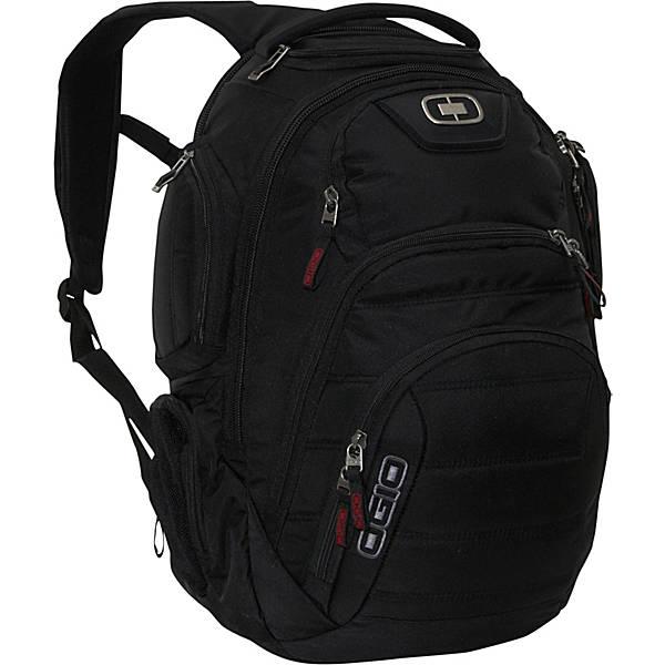 Ogio Renegade Rss 17 Pack Ebags Com