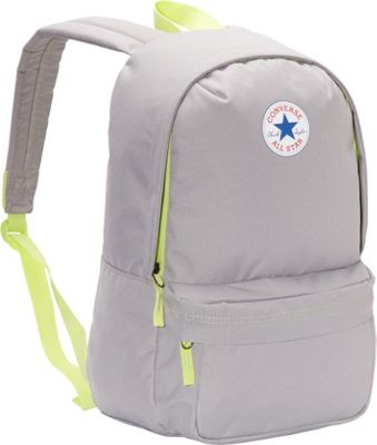 Converse Backpack Back To It Mini Drizzle - Converse School & Day Hiking Backpacks
