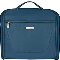 Shop Patagonia Luggage