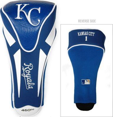 Team Golf USA Kansas City Royals Single Apex Head Cover T...