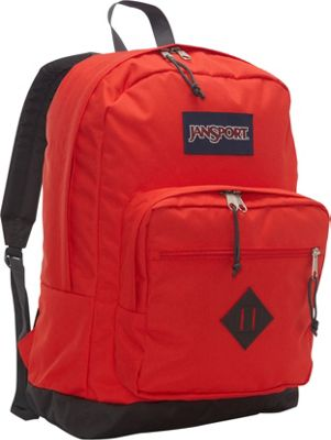 Where To Buy Laptop Backpack - Crazy Backpacks