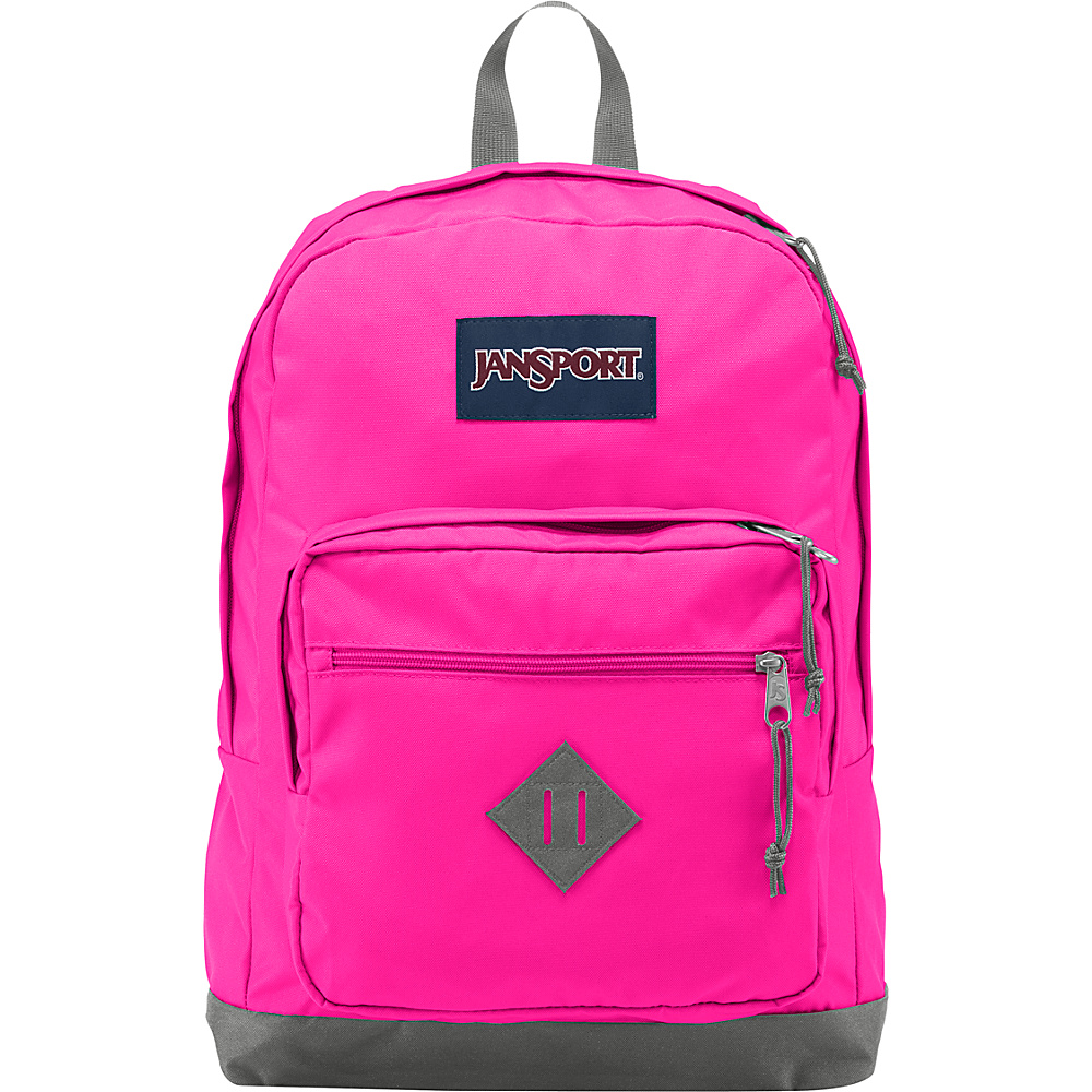 JanSport was founded in in Seattle, Washington, by three pioneers in the outdoor industry. Though the company began by manufacturing and.