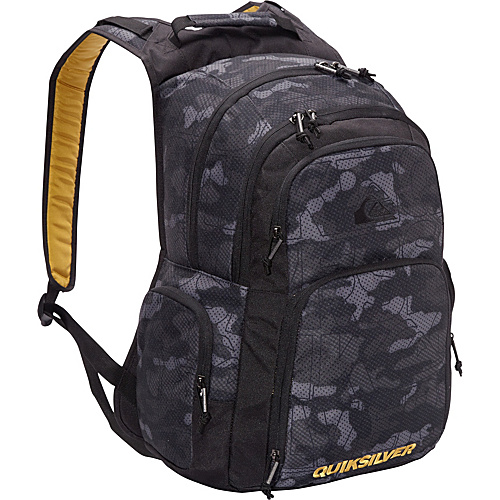 Quiksilver 1969 Special Blamo - Quiksilver School & Day Hiking Backpacks