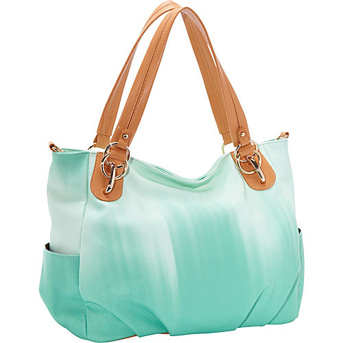 Seafoam - $51.99 (Currently out of Stock)