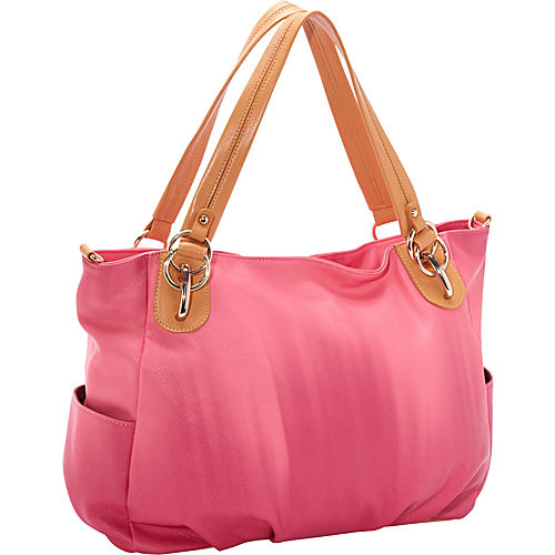 Fuchsia - $41.59 (Currently out of Stock)