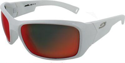 Julbo Rookie - Spectron 3+ Lens White - Julbo Sunglasses