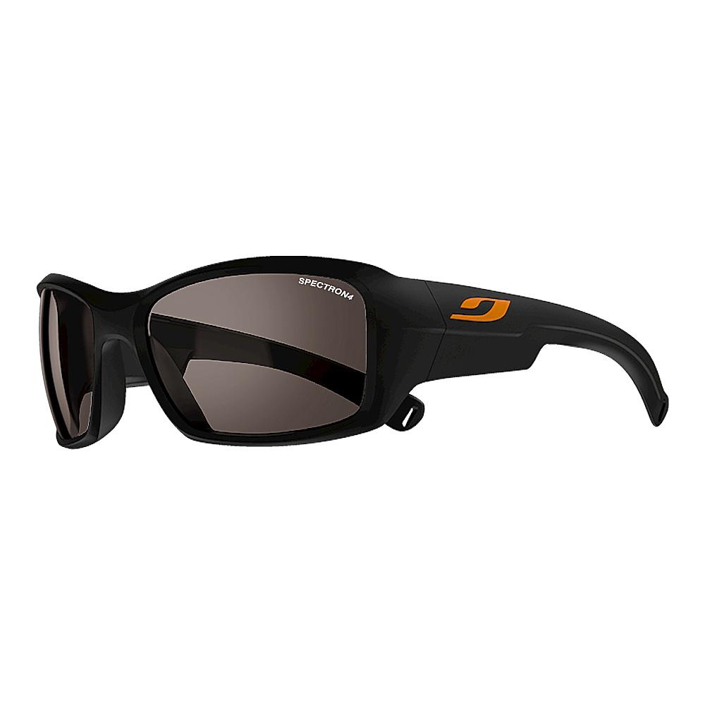08d23a768771aa Julbo Rookie - Spectron 3+ Lens Matt Black - Julbo Sunglasses - Fashion  Accessories,