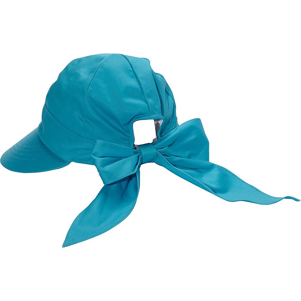 Betmar New York cara encuadre 4 Colores Sombreros/guantes/Bufanda ...