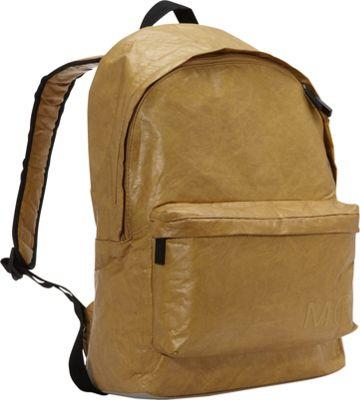 Miquelrius Backpack Doodle Kraft Kraft - Miquelrius Everyday Backpacks