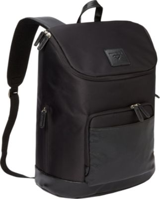 Best Laptop Backpack For Business IE26mFSg