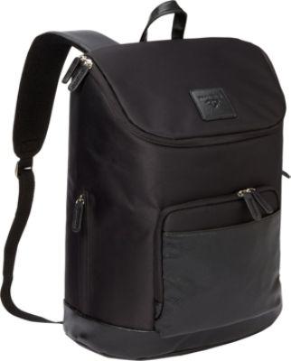 Best Laptop Backpack For Business IE26mFSg