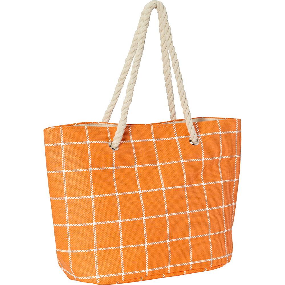 Straw Handbags - Magid The most competitive prices for Handbags ... 17af32e897