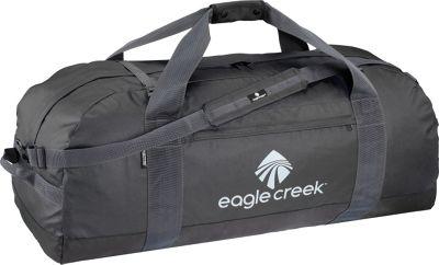 Eagle Creek No Matter What Flashpoint Duffel XL Black - Eagle Creek Travel Duffels