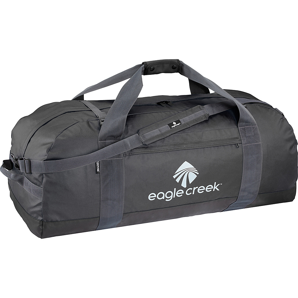 Eagle Creek No Matter What Flashpoint Duffel XL Black - Eagle Creek Travel Duffels - Duffels, Travel Duffels