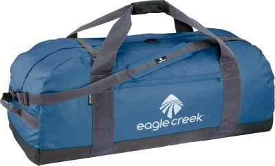 Eagle Creek No Matter What Flashpoint Duffel XL Slate Blue - Eagle Creek Travel Duffels
