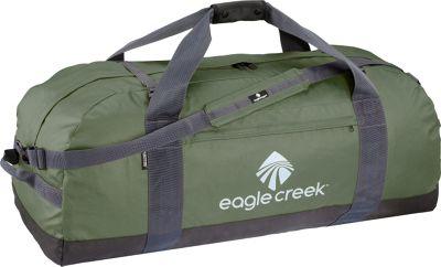 Eagle Creek No Matter What Flashpoint Duffel XL Olive - Eagle Creek Travel Duffels