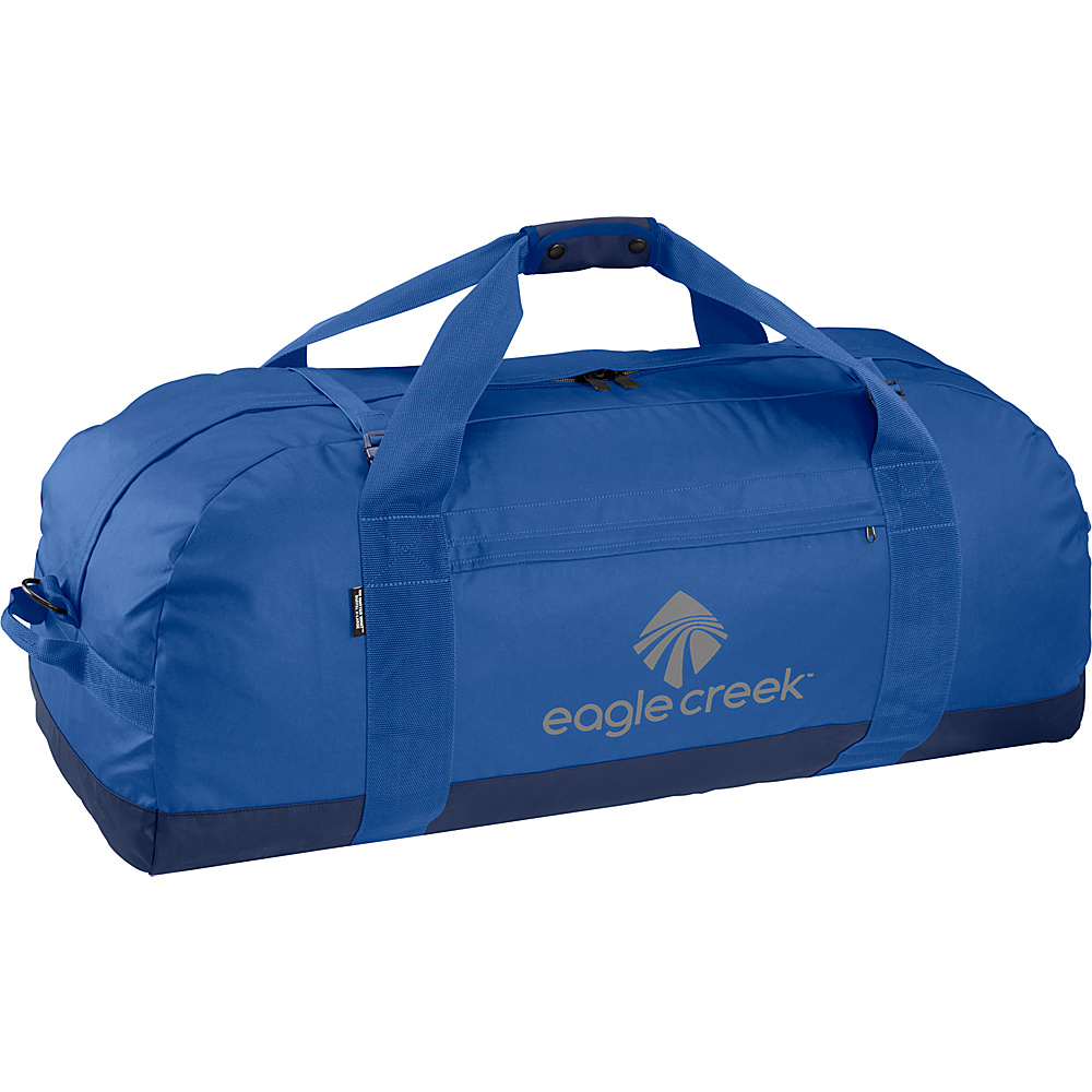 Eagle Creek No Matter What Flashpoint Duffel XL Cobalt Eagle Creek Travel Duffels