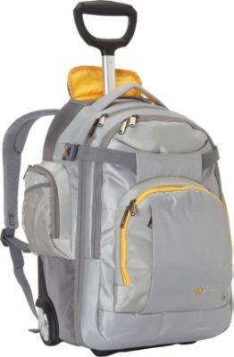 Rolling Backpacks For College QD2lKglE