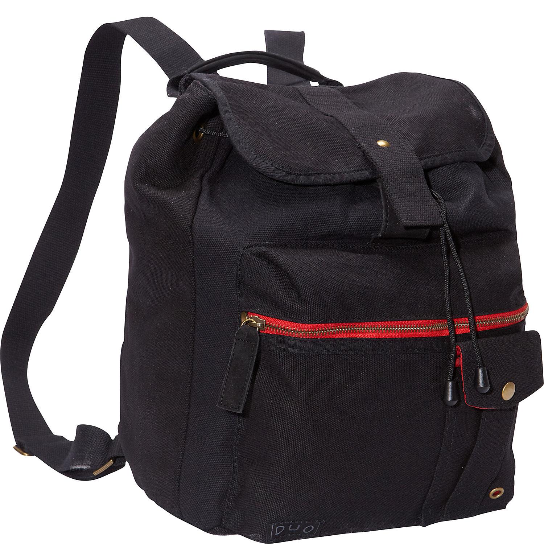 Backpack Vacuum Reviews 100 Best Cleaner Hardwood
