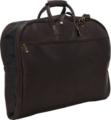 ClaireChase Garment Sleeve Cafe - ClaireChase Garment Bags