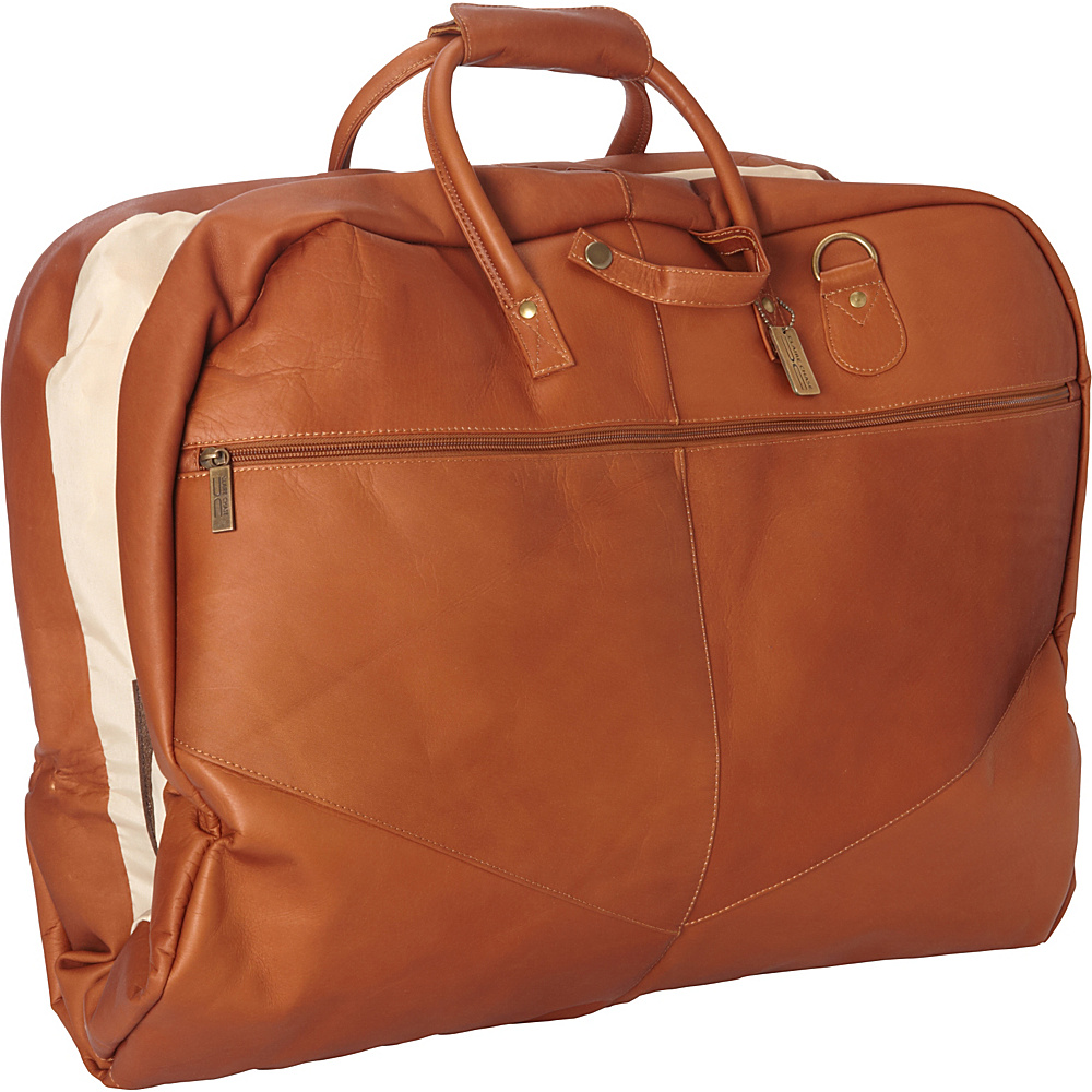 ClaireChase Garment Sleeve Saddle - ClaireChase Garment Bags