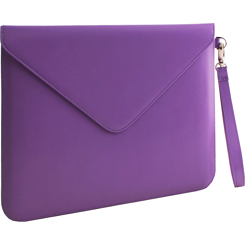 Paperthinks Tablet Folio Violet Paperthinks Electronic Cases