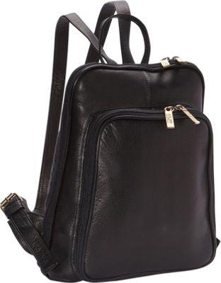 Backpacks Ladies – TrendBackpack