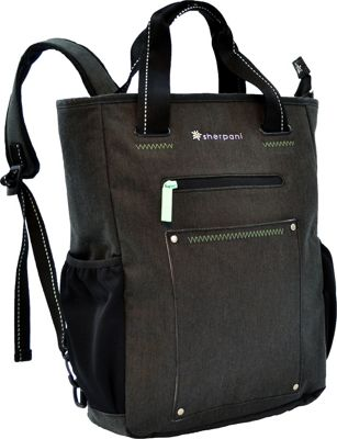 Sherpani Bags Sale! Shop bestkfilessz6.ga's huge selection of Sherpani Bags and save big! Over 40 styles available. FREE Shipping & Exchanges, and a % price guarantee!