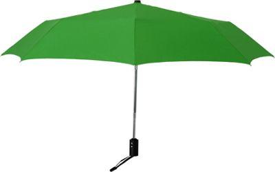 Leighton Umbrellas Protector green - Leighton Umbrellas Umbrellas and Rain Gear