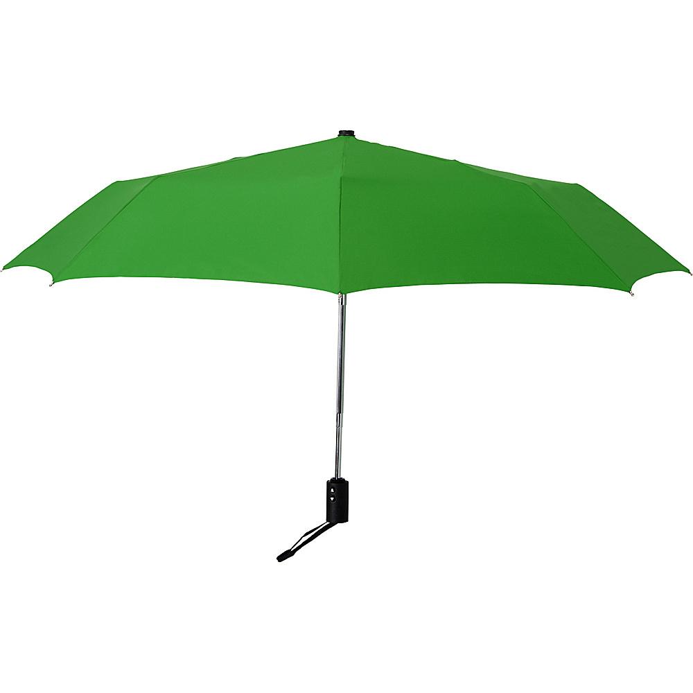 Leighton Umbrellas Protector green Leighton Umbrellas Umbrellas and Rain Gear