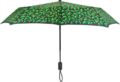 Leighton Umbrellas Protector leaves - Leighton Umbrellas Umbrellas and Rain Gear