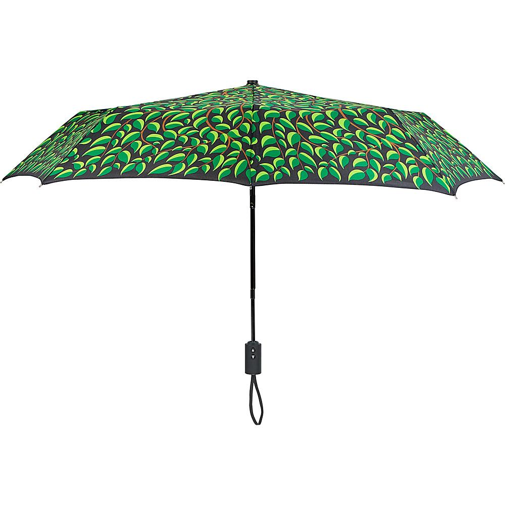 Leighton Umbrellas Protector leaves Leighton Umbrellas Umbrellas and Rain Gear