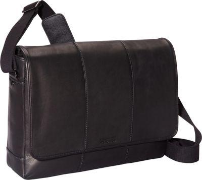 Zipit Shoulder Bag 86