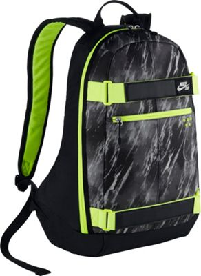 Biggest School Backpacks - Crazy Backpacks