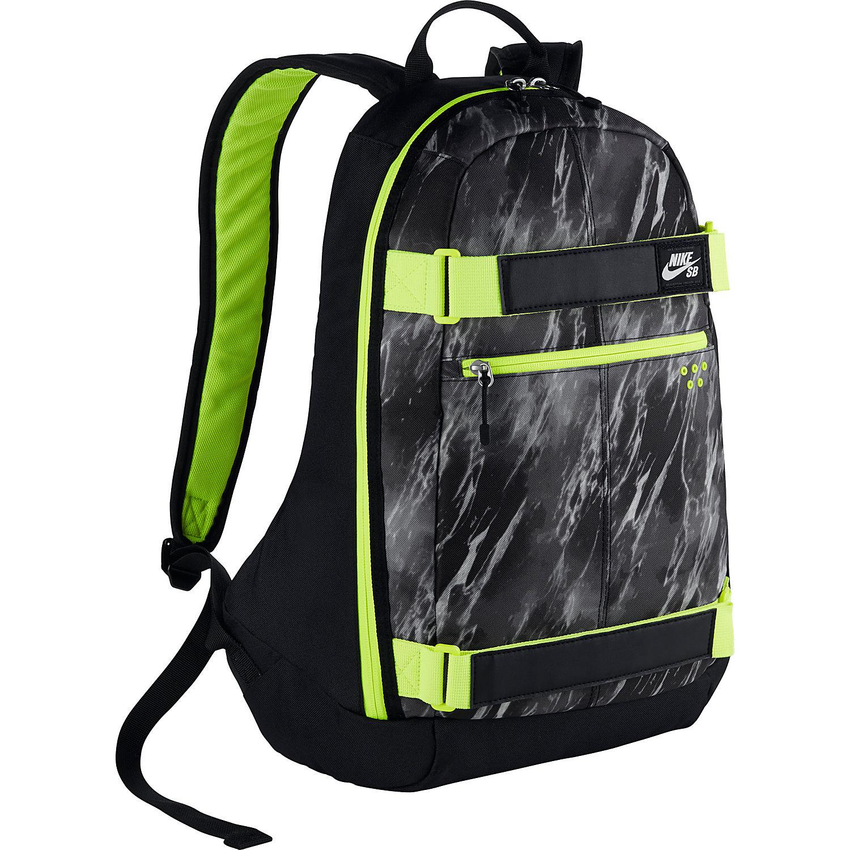 Biggest School Backpack - Top Reviewed Backpacks