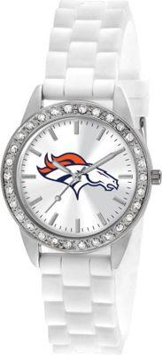 Game Time Frost-NFL Denver Broncos