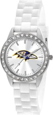 Game Time Frost-NFL Baltimore Ravens