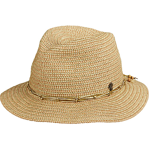 tommy-bahama-headwear-matalic-fedora-gold-tommy-bahama-headwear-hats