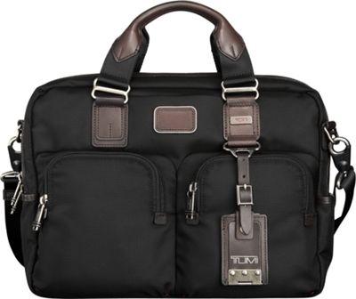 Northland Professional Laptop Shoulder Bag 56